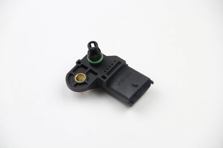 AS4916 AUTLOG Датчик давления наддува (4 конт.) FIAT DOBLO/PUNTO 0.9-1.9 93-